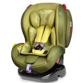 Royal Baby 2 SideArmor & CuddleMe Welldon