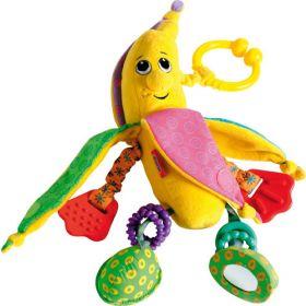 Tiny Love, Развивающая игрушка