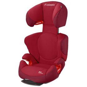 Maxi-Cosi Автокресло Rodi AirProtect Robin Red Maxi-Cosi