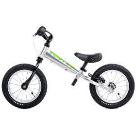Yedoo Беговел для детей от 2 лет Too Too Alu (зеленый) Yedoo