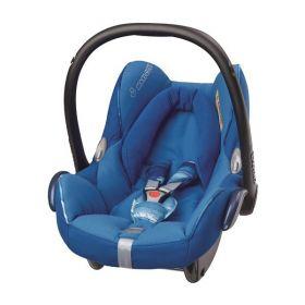 Maxi-Cosi Автокресло CabrioFix Watercolour Blue Maxi-Cosi