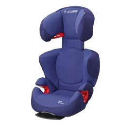 Maxi-Cosi Автокресло Rodi AirProtect River Blue Maxi-Cosi