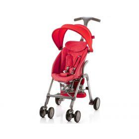 GB Прогулочная коляска T-BAR D330J Red GB