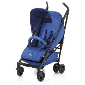 GB Прогулочная коляска MAJIK D2040 Blue GB