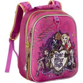 ErichKrause Школьный рюкзак Com Style с эргономичной спинкой Ever After High ErichKrause