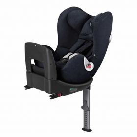 Cybex Автокресло группы 0-1 Sirona Plus Midnight Blue Cybex