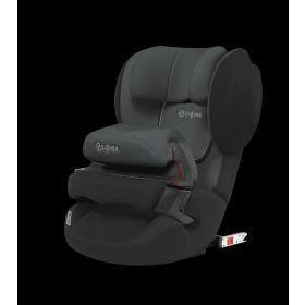 Cybex Автокресло Juno 2-Fix Grey Rabit Cybex