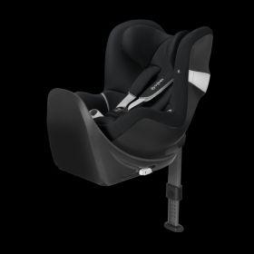 Cybex Автокресло Sirona M2 i-Size без базы Stardust Black Cybex