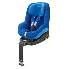 Maxi-Cosi Автокресло 2wayPearl Watercolour Blue Maxi-Cosi