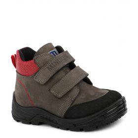 Minimen Ботинки Sympatex (серые) Minimen