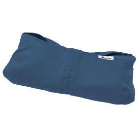ALTABEBE Муфта для рук Alpin (синяя) ALTABEBE