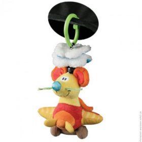 Playgro Подвеска Мышка Playgro