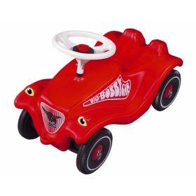Big Каталка Bobby Car Classic Big