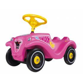 Big Машинка-каталка Bobby Car Classic Girlie Big