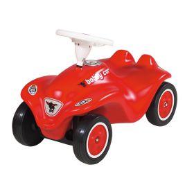 Big, Машинка-каталка Big Bobby Car Rot Big