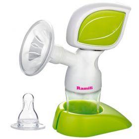 Ramili Электрический молокоотсос Single Electric SE150 Ramili