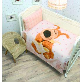 MONA LIZA, Комплект постельного белья