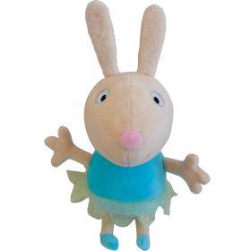 Peppa Pig, Мягкая игрушка