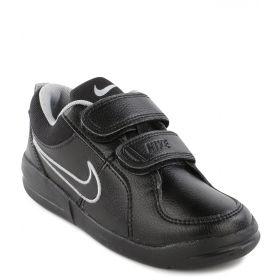 Nike, Кроссовки PICO 4 для мальчика (черные) Nike