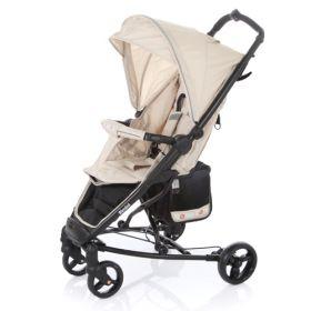 Baby Care Прогулочная коляска Rimini (Beige) Baby Care