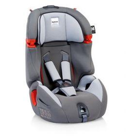 Inglesina Автокресло Prime Miglia (Grey) Inglesina