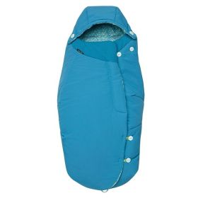 Maxi-Cosi, Конверт к коляске Mura Plus Mosaic Blue Maxi-Cosi