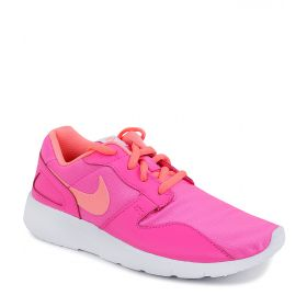 Nike, Кроссовки KAISHI (розовые) Nike