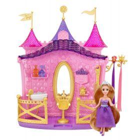 Mattel Кукла