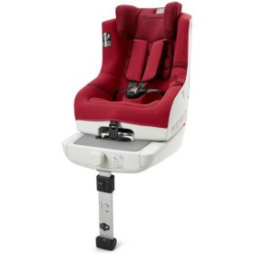 Concord Автокресло Absorber XT Ruby Red 2015 Concord