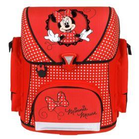 Scooli Ранец 13823 Minnie Mouse Scooli