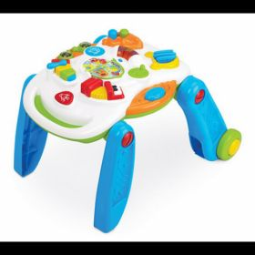 Weina Игровой столик Симфония 2137 Weina