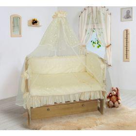 Soni Kids, Комплект в кроватку
