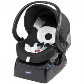 Chicco Автокресло Auto-Fix Fast Baby Night Chicco