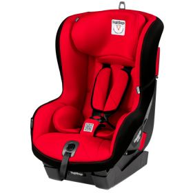 Peg-Perego Автокресло Viaggio 1 Duo-Fix K Rouge Peg-Perego