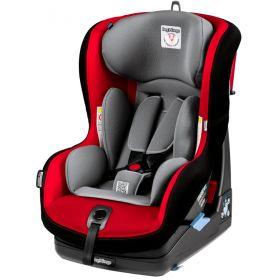 Peg-Perego, Автoкpecлo Viaggio 0+1 Switchable, Rouge Peg-Perego