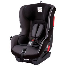 Peg-Perego Автокресло Viaggio 1 Duo-Fix K Black Peg-Perego