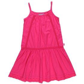 Sweet Berry, Сарафан для девочки (розовый) Sweet Berry