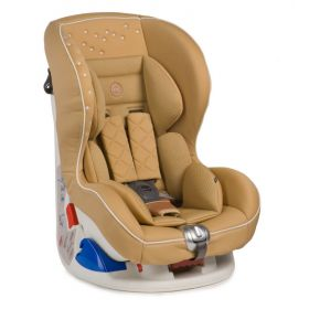 Happy Baby Автокресло Taurus V2 Beige Happy Baby