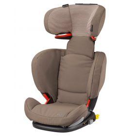 Maxi-Cosi, Автокресло Rodi Fix Air Protect (Earth Brown) Maxi-Cosi