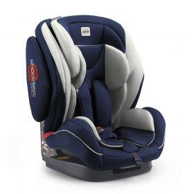 CAM Автокресло Regolo (синее) CAM