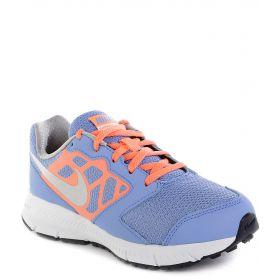Nike, Кроссовки Downshifter 6 (голубые) Nike