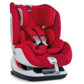 Chicco Автокресло Seat-Up 012 Red Chicco