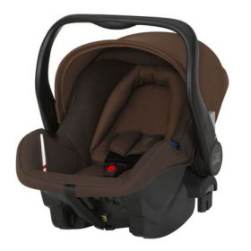 Britax Roemer Автокресло Primo (Wood Brown Trendline) Britax Roemer