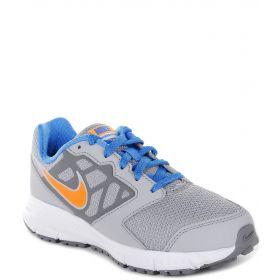 Nike, Кроссовки Downshifter 6 для мальчика Nike