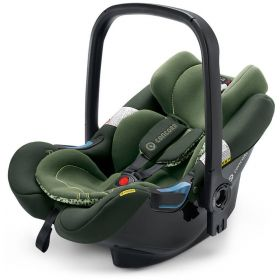 Concord Автокресло Air Safe (Jungle Green) Concord