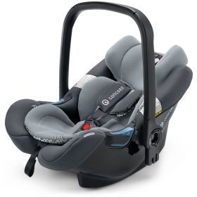 Concord Автокресло Air Safe (Graphite Grey) Concord