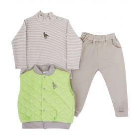 Мамуляндия Комплект одежды