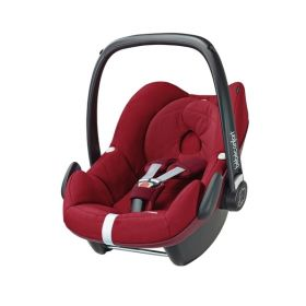 Bebe Confort Автокресло Pebble (Concrete Grey) Bebe Confort