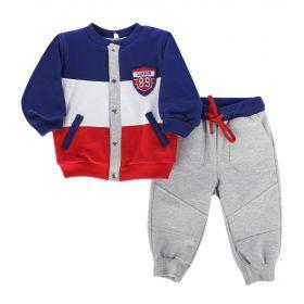 Soni Kids Комплект одежды для малыша