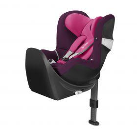 Cybex Автокресло Sirona M2 i-Size Mystic Pink Cybex